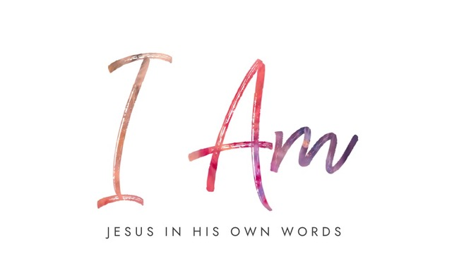 4.5.20 I Am Exalted Over All