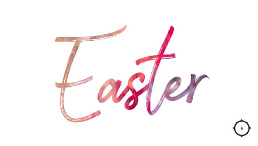 4.12.20 Easter