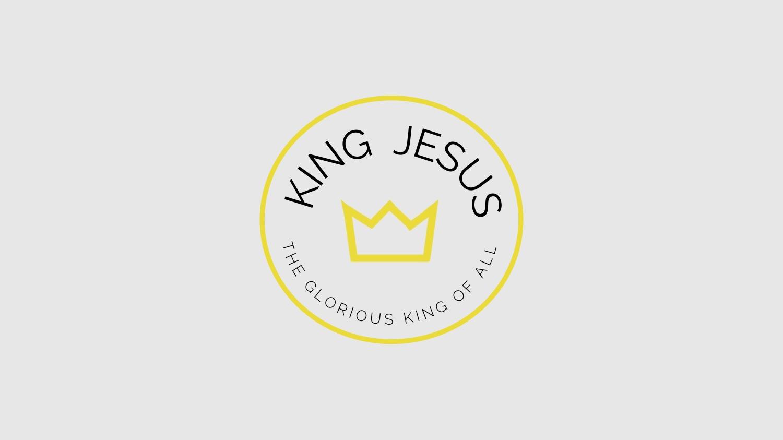 10.4.20 Kingdom Agenda